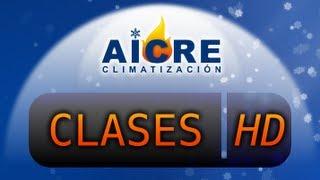 Caldera Baxi Main 24 FI - Service y mantenimiento básico(Service y mantenimiento básico de caldera Baxi Main 24 FI. Mas información en www.aicreclima.com.ar Mail: info@aicreclima.com.ar Teléfono: +54 11 5934 ..., 2013-09-07T18:27:59.000Z)