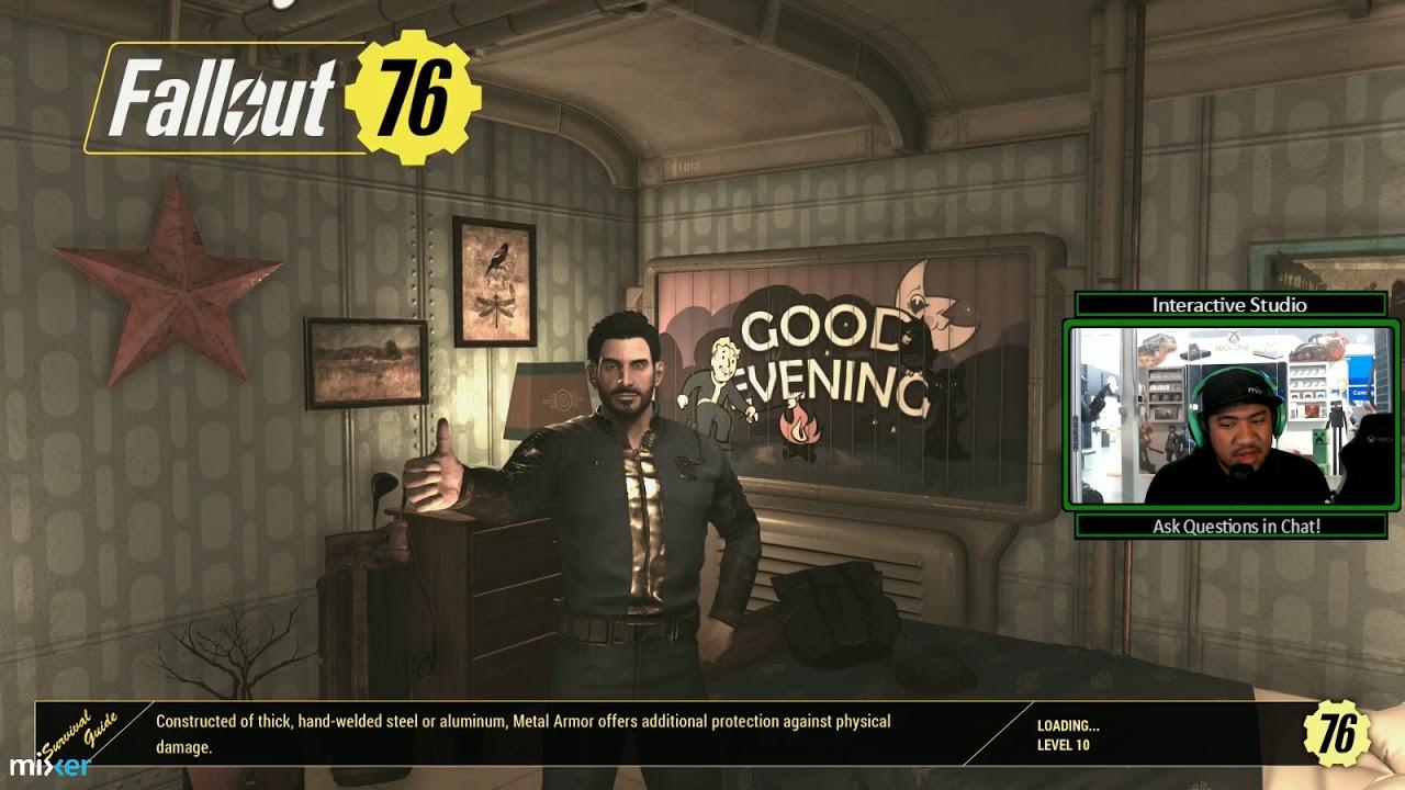 Fallout 76 Xbox One [Digital Code] - Newegg com