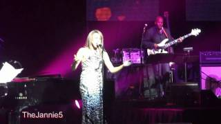 "Deborah Cox - ""Un-break My Heart"" (HD)- David Foster & Friends Concert Tour, Chicago"