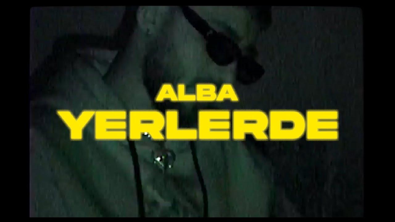 Sabret - Forsa ft. Alba & Şehinşah (Prod. Turgay Cebar) [Official Music Video]