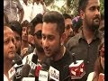 Download Interview : Honey Singh on his death rumours - Bollywood Country s MP3 song and Music Video