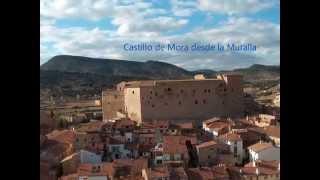 Mora de Rubielos (Teruel) Canta:Grupo de Folclore_Biella Nuei (Aragón)