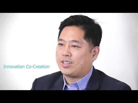 Symbio Innovation Co-Creation