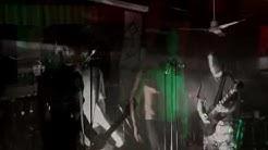 TRAUMAT - Totuus on armoton -Live 2012-