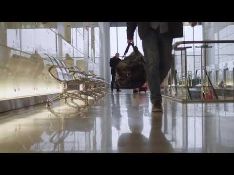 Сериал Поздний срок (2020) 1-8 серии фильм мелодрама на Первом канале