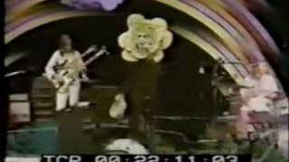 Genesis-  Melody - 1974