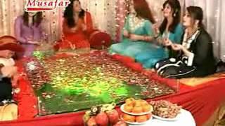 pashto songs ziarat kaka sahib
