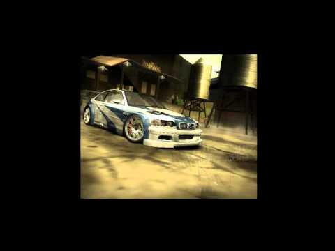 Как играть Need For Speed Most Wanted по сети ?