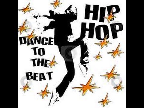 Hip Hop Remix Dance (2015-new)
