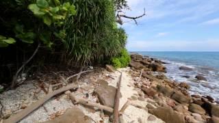 Вьетнам - Камбоджа 5 выпуск (1080p HD) | Мир Наизнанку
