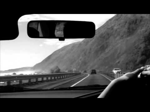 A Hundred and Ninety-nine Steps (Original Song)