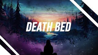 Download Lagu DJ ASTRONOMIA x DEATH BED REMIX - FH Remix mp3