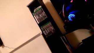 Sony BDV N7200W Review