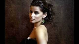 Watch Nelly Furtado Party video