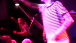 Mudhoney - Stab your back (Live)