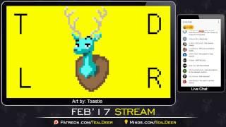 tl dr how to start a race war feb 17 stream