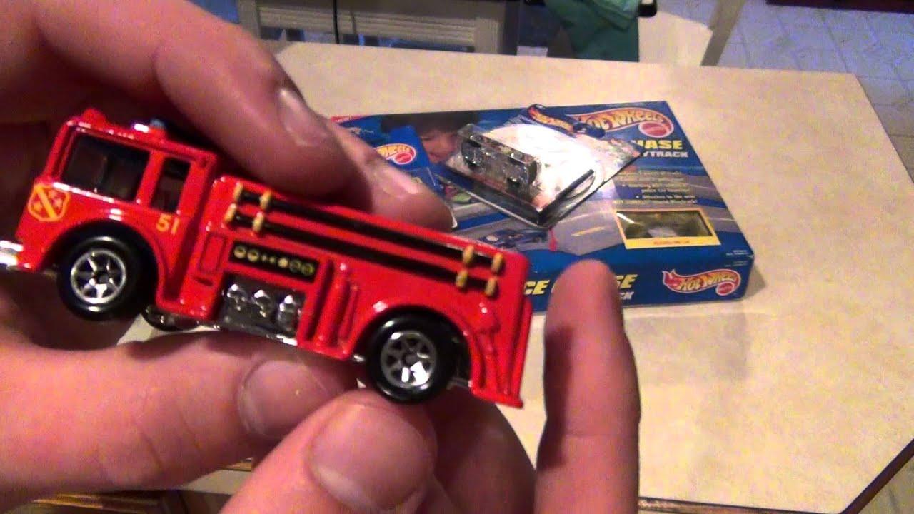 Hot Wheels Car Collection Small Ebay Haul Youtube