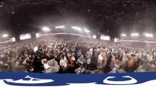 AJC 360   Clemson celebrates National Championship win