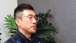 JHAビジネススクール受講生の声・黒川氏