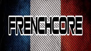 Kaali & Ketanoise Vs. Simon Force - Monsters (Frenchcore)