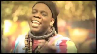 Abdou Guité Seck - Video Clip Thiono Adouna Remix - Partie 2