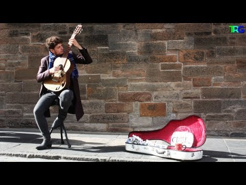 Latin Instrumental Music Salsa Bossa Nova | Spanish Flamenco Guitar Latino Musica Hi-Fi