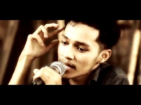 Decimal - Perempuanku (Official Video)