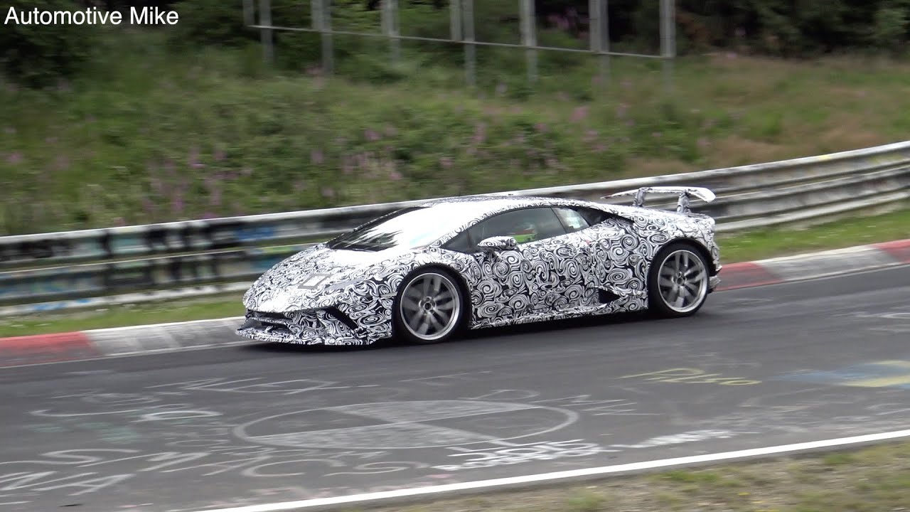 2018 lamborghini huracan performante jake paul.  lamborghini 2018 lamborghini huracan performante superleggera spied testing at the  nrburgring  youtube in lamborghini huracan performante jake paul n
