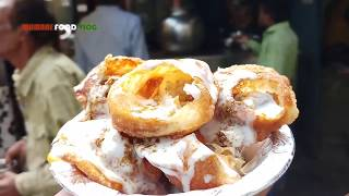 indore street food