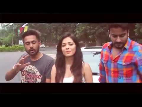 new punjabi jugaadi jatt video song download in hd