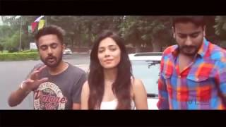 Mankirt Aulakh - Jugaadi Jatt - Parmish Verma - New Punjabi Songs 2016 - Desi Beats Records