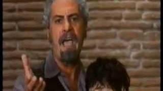 Nino Manfredi - In nome del popolo Sovrano