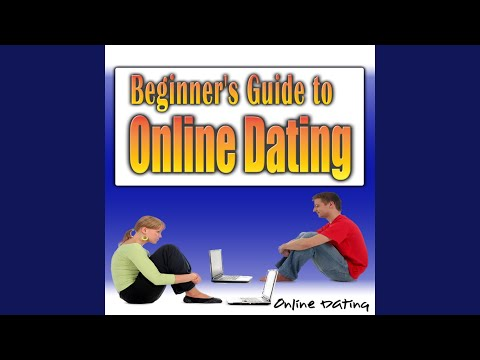 Online dating etiquette when give name