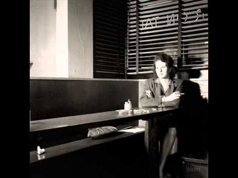 Marcel Dadi - All alone