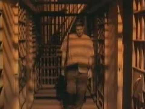 Snow - Lonely Monday Morning(1993) - ORIGINAL