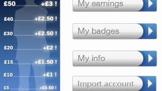 Best money making app for English people. appXpert [Review and Tutorial].