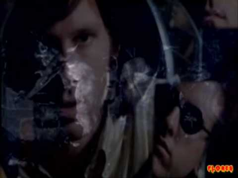 The Doors - My Wild Love (Subtítulado en español)
