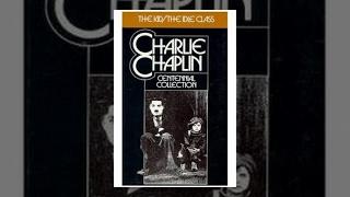 Праздный класс (1921) фильм