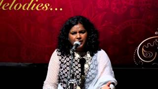 Pyar ka jazba by Mahadevi and Santosh
