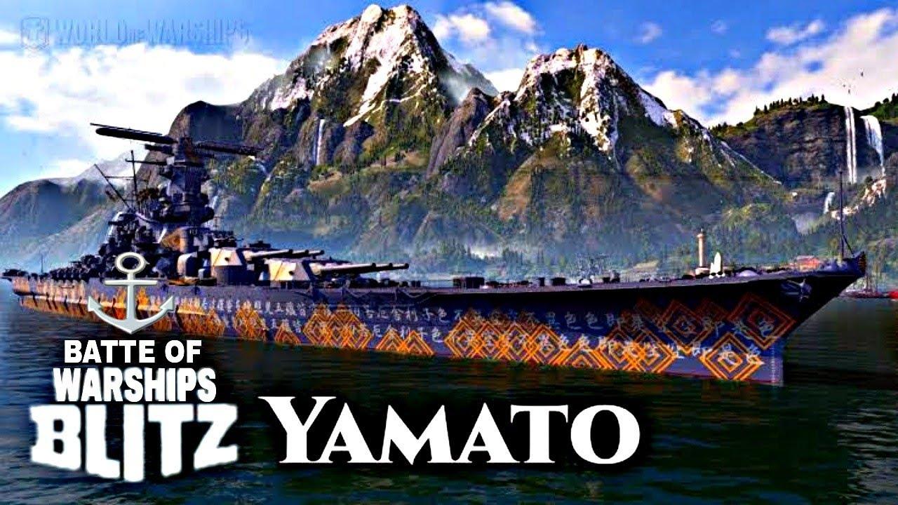 Download Battle Warship Naval Empire Mod APK & Mod IPA v1 4 2 8 2019