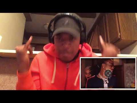 Lil Wayne ft. Quavo & Travis Scott-For Everybody (Explicit) [Remix]-Reaction🔥🔥🔥🔥