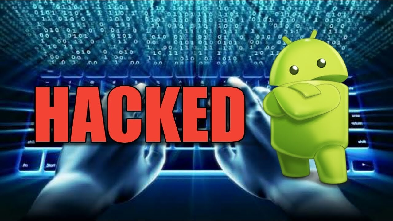 Top 7 Apps And Games Hacking Apps For Android 2017 2018 Root