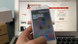 Siri ile Türkçe Sohbet Muhabbet - iOS 8.3 İncelemesi - Siriye Aşk-ı ilan
