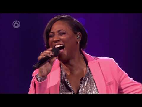Holland zingt Hazes 2017