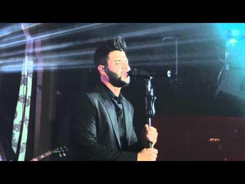 Gusttavo Lima - Você Não Me Conhece - Club A/SP - 02/09/2015