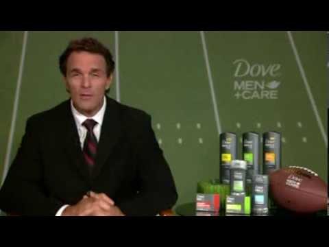 Doug Flutie Interview