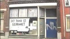 Kraak Telefoonstraat 24 26 Tilburg