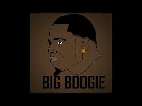 Big Boogie | John Lotts Vs Big Boogie | (Official Audio)