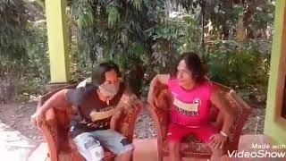 Download Tembok Derita-Covid Derita cover bpk Poniman         #Tembok_Derita