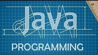 8e. Java Programming | Installing the Software | Installing Eclipse on Mac OS X | Lynda.com